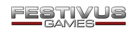 Image result for festivus games log